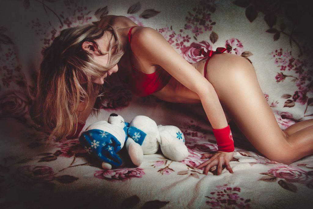 Italian Porn Stars (Web cam girls – originals)